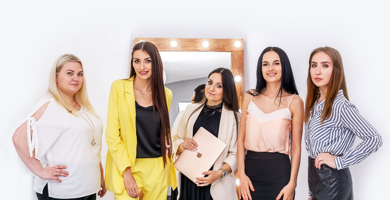 СММ-специалисты по продвижению Instagram в Ардоне